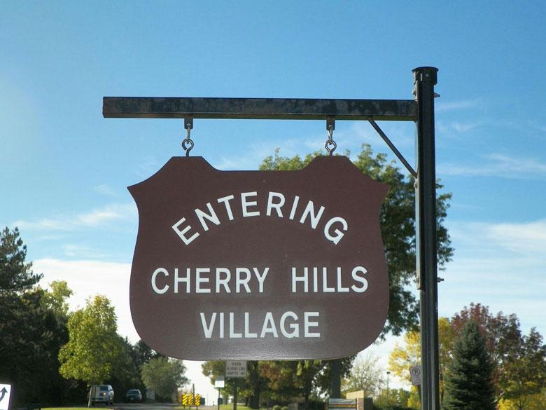 cherryhills